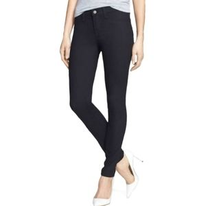 J Brand 901 Super Skinny Denim Leggings size 26